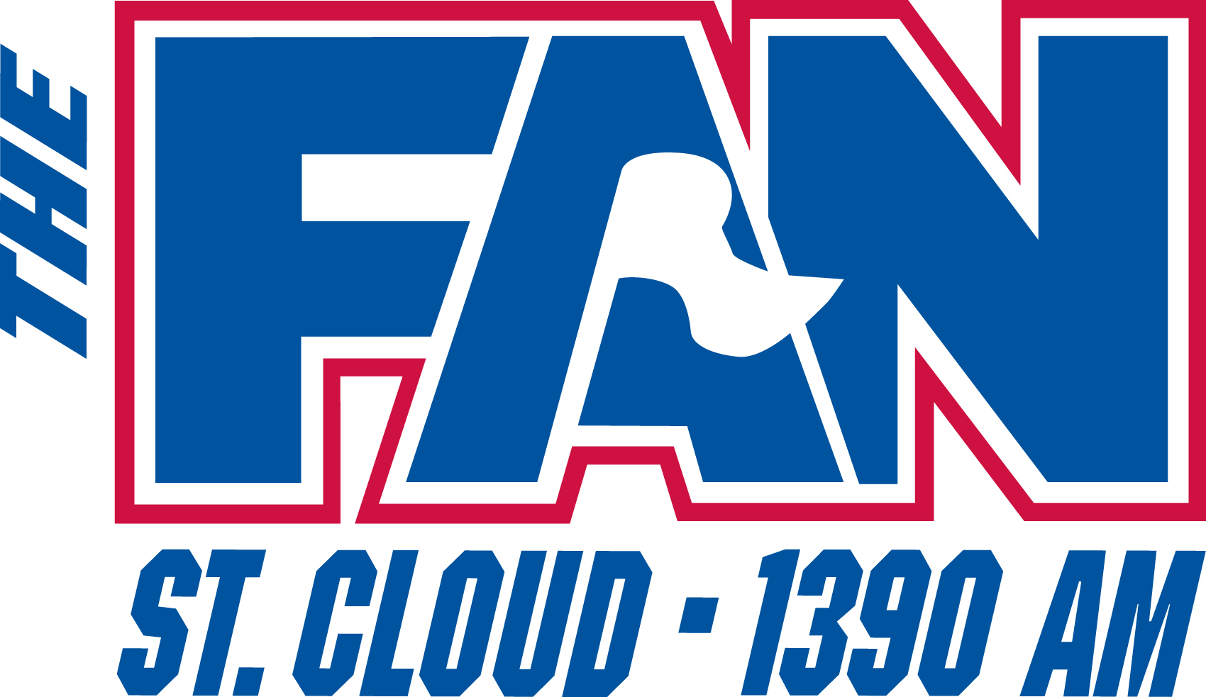 The Fan St. Cloud 1390 AM