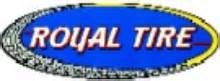 Royal Tire